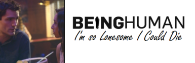 Being Human US I'm So Lonesome