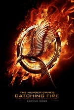 CLOSED: I'm Hosting a <em>Hunger Games</em>/<em>Catching Fire</em> Double-Bill on Premiere Night – And Giving Away Tickets!