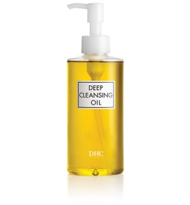 0004824_deep-cleansing-oil