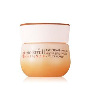 Etude-House-Moistfull-Collagen-Eye-Cream