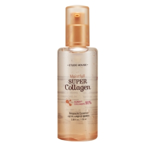 moistfull-super-collagen-ampoule-essence-(5)
