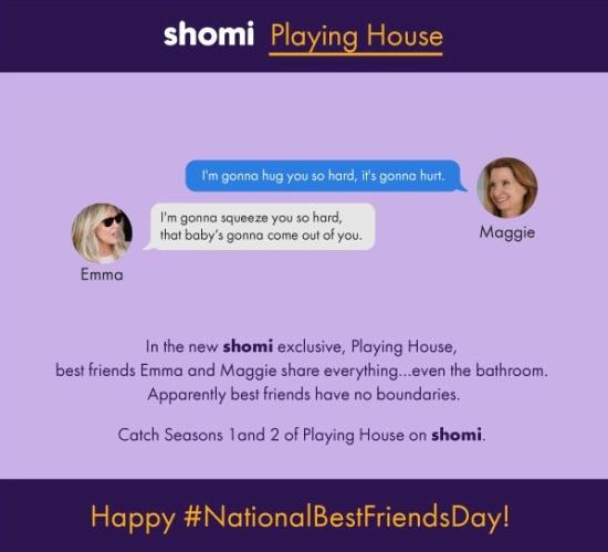 shomi_bff_infographic_slide7
