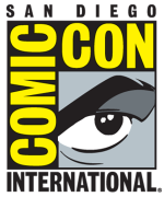 My SDCC Schedule 2016!